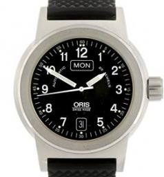 pre-owned oris wrist watches for sale