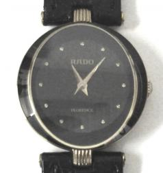 pre-owned modern quartz watches for sale